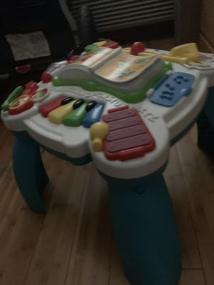 Kids toys for Sale in Phoenix, AZ