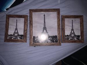 Picture Frames for Sale in Normal, IL