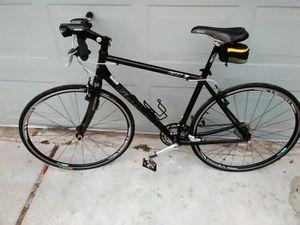 giant crx 2 bike 9speed for Sale in Houston, TX