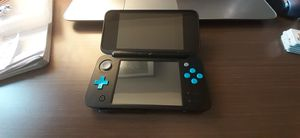 NINTENDO 2DS XL HANDHELD CONSOLE for Sale in Providence, RI