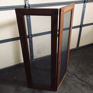 Dog Door Gate for Sale in Vancouver, WA