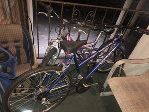 Bikes for Sale in Henrietta, NY
