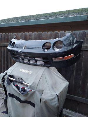 94-2000Acura integra parts Oem for Sale in Sacramento, CA