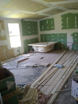 Trailer 3 bedroom 2bath for Sale in Rockford, TN