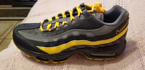 Nike air max 95 size 9 for Sale in El Mirage, AZ