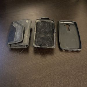 3 Phone cases for Sale in Glendale, AZ