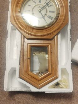 Chiming Clock for Sale in Portland,  OR