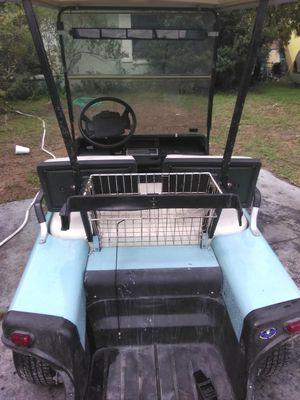 Ezgo golf cart for Sale in Tampa, FL