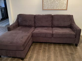 Couch for Sale in Dallas,  TX