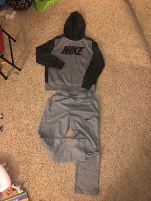 Nike boys set for Sale in Stockton, CA