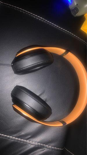 Beats studio 3s for Sale in Tampa, FL