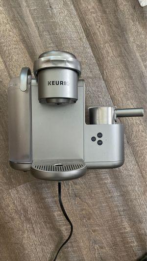 Keurig Special Edition for Sale in Grand Rapids, MI