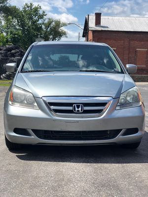 2006 Honda Odyssey for Sale in Indiana, PA