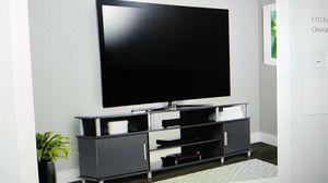 Grey tv Stand for Sale in Dallas, TX