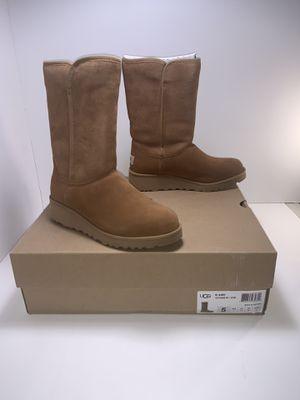 UGG Women's Amie Winter Boot Chestnut for Sale in Oxnard, CA