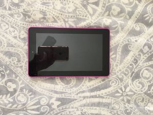 Fire Tablet 16GB for Sale in Miami, FL
