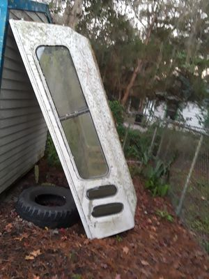 Camper for Sale in Gainesville, FL