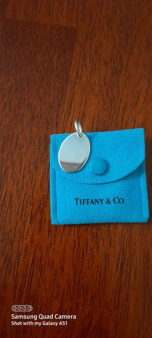 Tiffany's Charm for Sale in Ocoee, FL