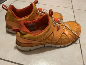 Nike shoes size 8 for Sale in Miami, FL