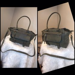 Purse for Sale in South Holland,  IL