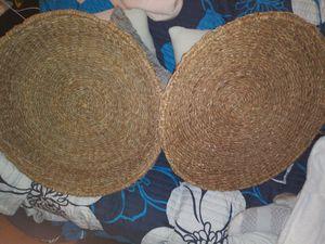 Round baskets for Sale in Hermitage, TN