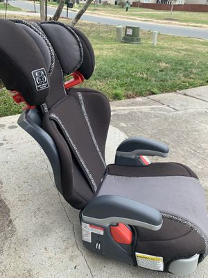Toddler Car seat for Sale in Mint Hill, NC