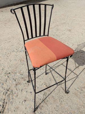 2 Bar stools for Sale in Lemon Grove, CA
