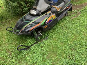 Snowmobile for Sale in Hartford, CT