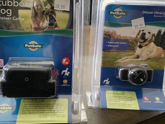 Dog Shock Collar for Sale in Indianapolis,  IN