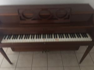 Piano for Sale in Frederick, MD