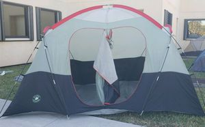 Academy Broadway tent for Sale in Miami, FL