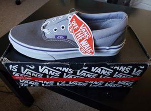 Authentic VANS Shoes ERA for Sale in Chula Vista, CA