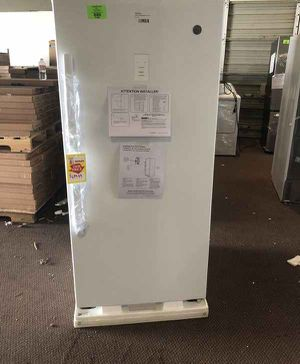 GE Freezer 🙈⚡️✔️⏰⏰🍂🔥😀🙈⚡️✔️⏰⏰🍂🔥😀🙈⚡️✔️⏰🍂 Appliance Liquidation!!!!!!!!!!!!!!!!!!!!!!!!!!!!!! for Sale in Austin, TX