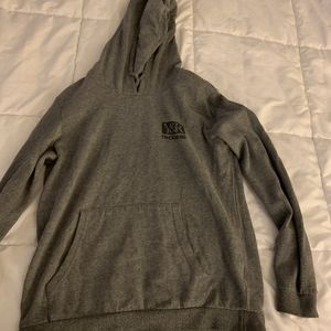 Young and reckless hoodie for Sale in Perris, CA
