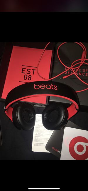 $220 brand new beats for Sale in Gaithersburg, MD