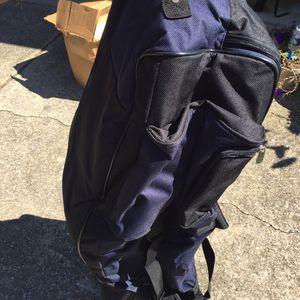 Golf Travel Bag for Sale in Mechanicsburg, PA