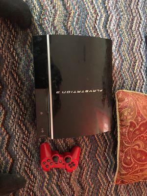 PS3 for Sale in Lithia Springs, GA