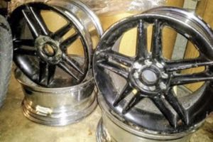 Rims for Sale in Ontario, CA