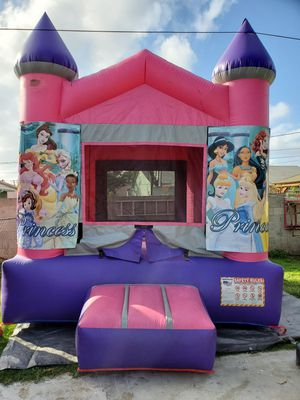 Jumpers y mesas for Sale in CTY OF CMMRCE, CA