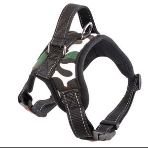 Dog Harness /Medium Fits 21-40 Pound Dog for Sale in West Covina, CA