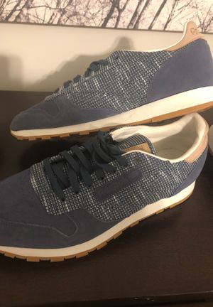 Reebok men's shoe size 11 for Sale in Winston-Salem, NC