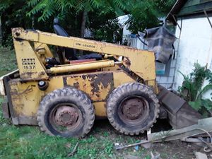 1537 case for Sale in PA, US