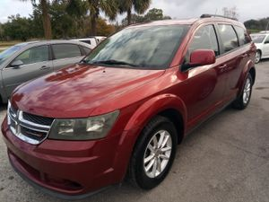 Dodge Journey 2011 for Sale in Orlando, FL