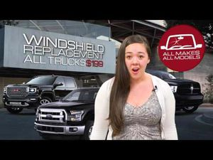 Need your Windshield Replacement for Sale in Attleboro, MA