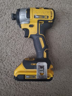 Drill for Sale in Silver Spring, MD