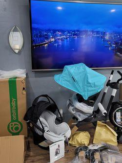 Orbit Baby G3 New for Sale in Santa Ana,  CA