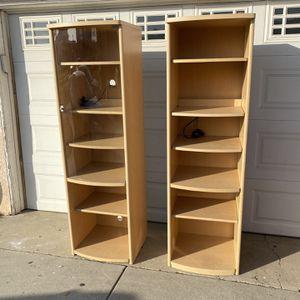 Make An Offer for Sale in Norwalk, CA