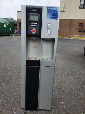 water dispenser for Sale in Camden, NJ