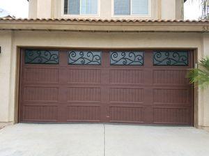 Garage service for Sale in Menifee, CA