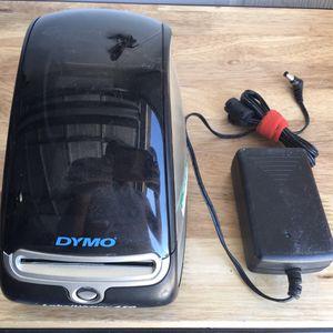 dymo label writer 450 for Sale in Las Vegas, NV